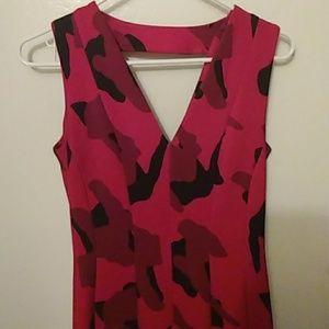 H&M Dress Sz 6